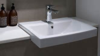 Kitchen Faucets Clearance Cheap Bathroom Sinks Vanity Wash Basins For Sale Bathshop321