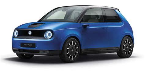 mobil listrik honda  resmi dijual harga mulai rp