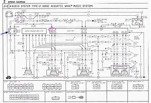 03 Malibu Wiring Diagram
