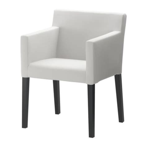 Ikea Nils Dining Chair Covers nils armchair ikea