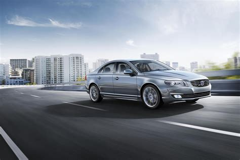 volvo sa head by 2018 volvo 39 s oldest vehicle could be the all new xc90