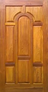 Teak, Main, Door, Designs, U2013, Jj, Doors