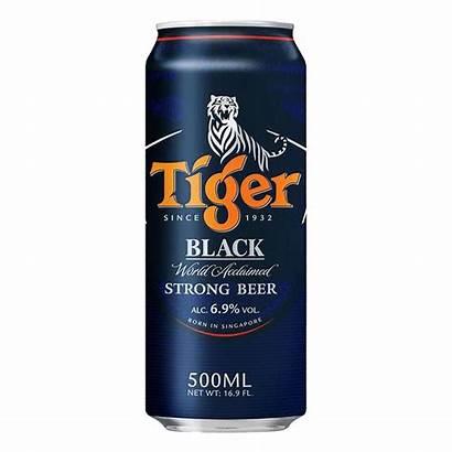 Tiger 500ml Ph Boozy Liquor