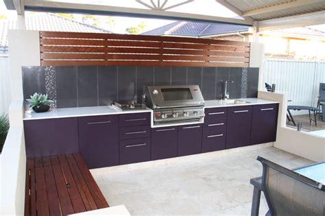 custom design kitchens sydney kitchen design sydney custom made kitchens vanities idea 6344