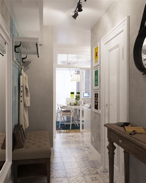 Decoration Ideas For Small Homes by Designing For Small Spaces 5 Micro Apartments