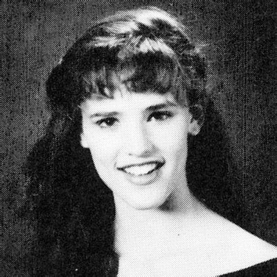 jennifer connelly japanese song when they were young er jennifer connelly jennifer