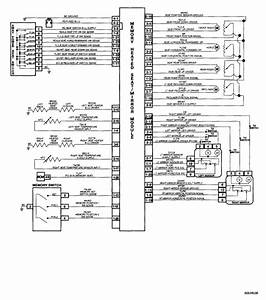 1997 Chrysler Concorde Radio Wiring Diagram