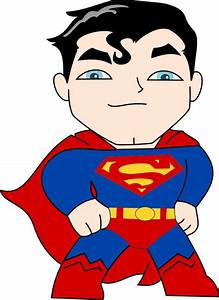 Hair Clipart Superman Pencil And In Color Hair Clipart