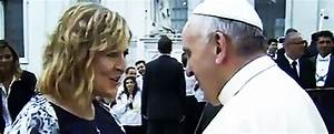 The Day Darlene Zschech Met The Pope: In Her Own Words ...