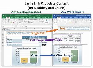 excel to word document automation office add in With document automation word