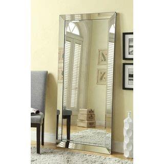 large bathroom mirrors ideas  pinterest