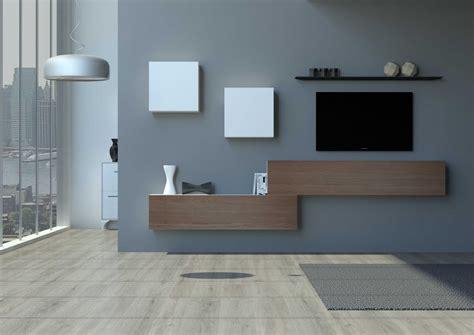 muebles de salon modernos stunning muebles salon modernos