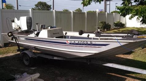 Used Boat Motors Lake Charles by 70 Hp Evinrude Parts For Sale