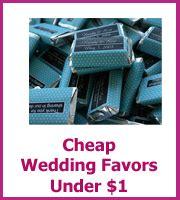 99103 Wedding Favor Discount Coupon Code by Cheap Wedding Favor Ideas