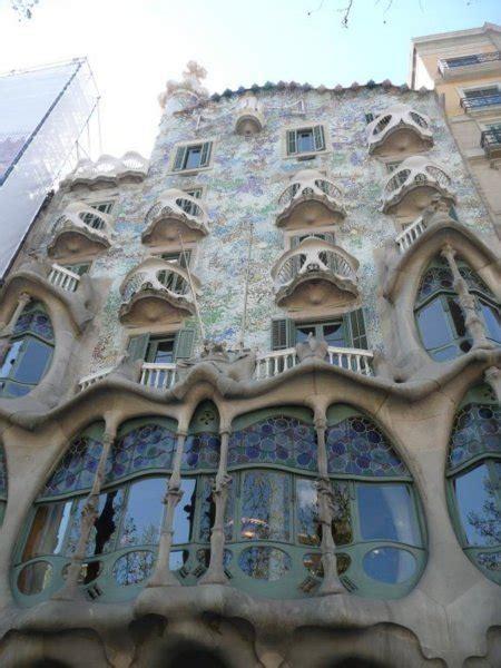 crazy architecture photo
