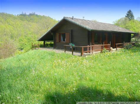 Haus Kaufen Schweiz Alleinlage by Einfamilienhaus In Eichenbach 60 M 178
