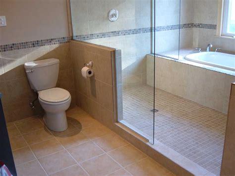 Tiling A Bathroom Floor Around A Toilet by Schluter Kerdi Shower Kit Too Soft Tiling Flooring