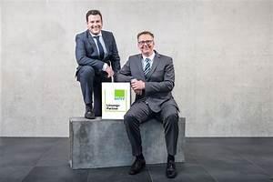 Kuhn Und Partner : unternehmen online ~ Yasmunasinghe.com Haus und Dekorationen