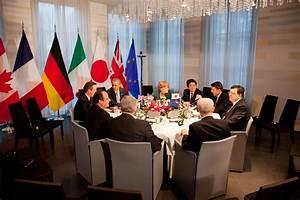 File:G7 in het Catshuis.jpg - Wikimedia Commons