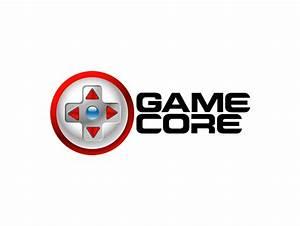 Gamer Logo Design - Logos for Game Developers and Teams