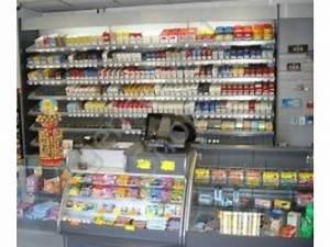 Agencement Et Amnagement Bureau De Tabac AGENCEMENT SHOP