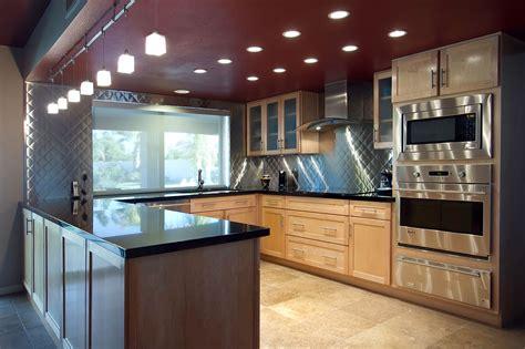 apartment kitchen renovation ideas 15 kitchen remodeling ideas designs photos theydesign