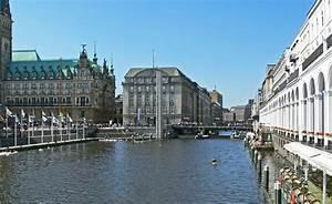 Günstig Parken Hamburg : parken in hamburg handyparken mit parknow deutschland ~ Orissabook.com Haus und Dekorationen