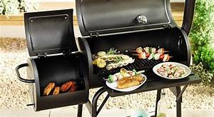 Gas Grill Aldi : cheap bbq argos tesco amazon gas clearance sale ~ Kayakingforconservation.com Haus und Dekorationen