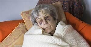 Nebraska Criminal Defense Attorney Explains Elder Abuse