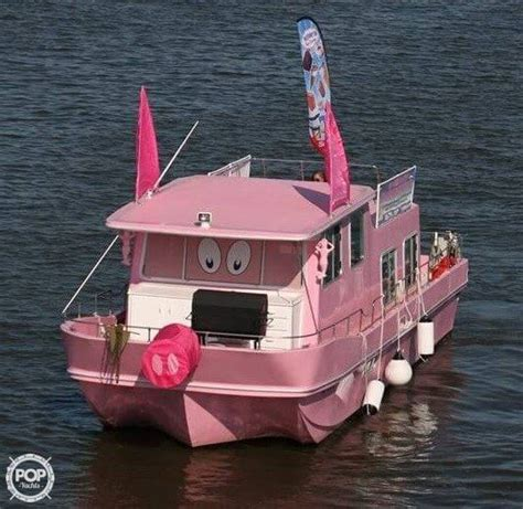 House Boats Maryland by House Boat Boats For Sale In Maryland United States