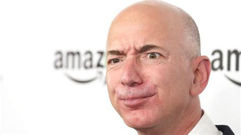 Article Jeff Bezos