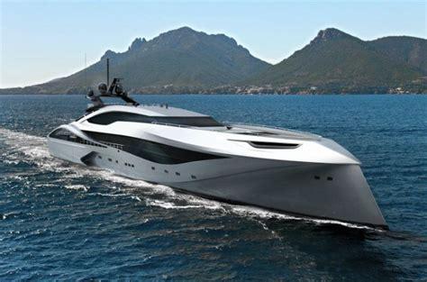 Yacht License by Bugatti New Luxury Yacht Luxury Yachts Bugatti And Luxury