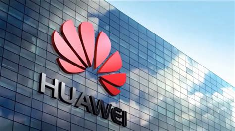 south africas altron partners  huawei technologies