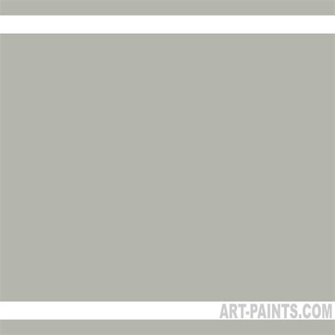 light gray paint color medium grey color acrylic paints xf 20 medium grey