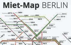 Umzugsauto Mieten Berlin : berlin metro map pdf google search berlin germany ~ Watch28wear.com Haus und Dekorationen
