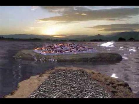 siege devred 39 s siege of tyre