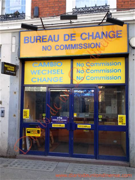 bureau de change londres sans commission bureau de change londres sans commission 28 images