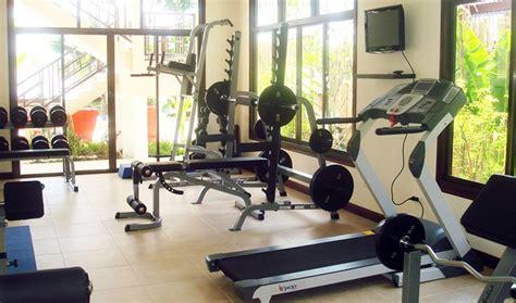 gym room equipment garage much exercise machines into garagegymplanner