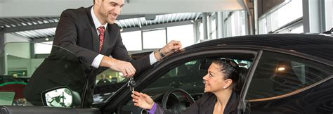 kfz kaufvertrag das sollte im autokaufvertrag stehen