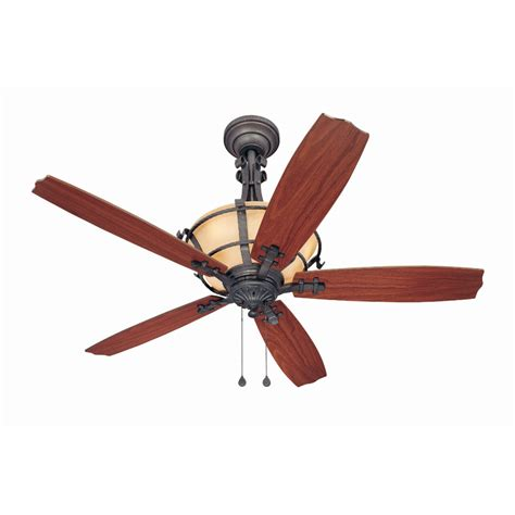 lynnhaven ceiling fan manuals