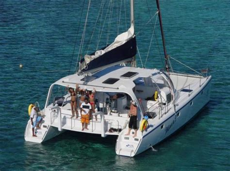 Catamaran Yachts For Sale South Africa how to build a model ship out of balsa wood princess