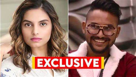 Jaan sanu is the latest one to be shown the door from bigg boss 14. Jaan Kumar Sanu's half-sister Shannon K: Have heard a lot ...
