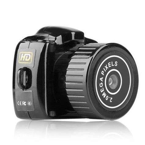 hot sale mini smallest hd video camera p mini