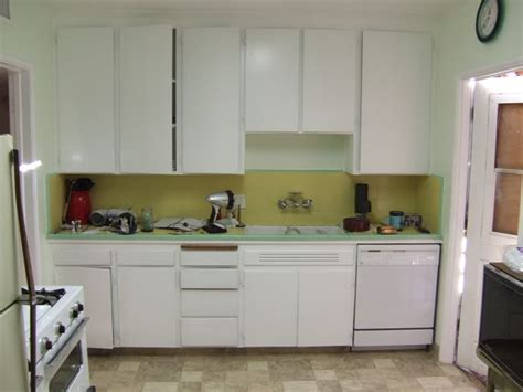 what type of paint to use on kitchen cabinets what type of paint to use on kitchen cabinets