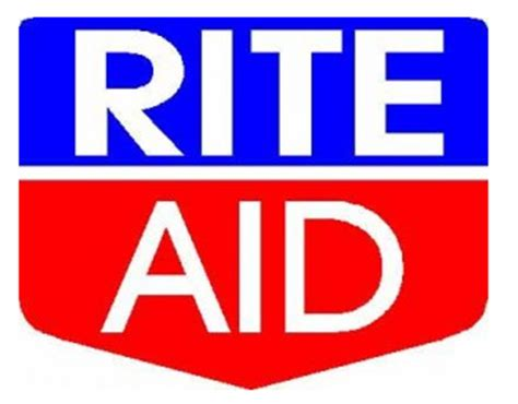 Amy's Daily Dose: Rite Aid Coupon Deals: Week of 1/26