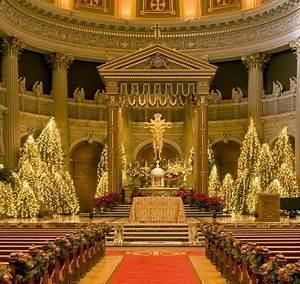 of Christmas Wedding Ideas