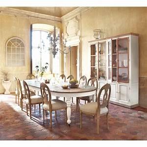 Cucine Maison Du Monde Prezzi