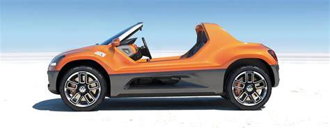 buggy kaufen auto vw buggy infos preise alternativen autoscout24