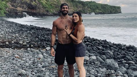 seth rollins  becky lynch  engaged