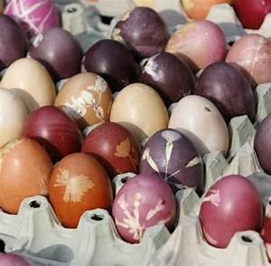 Eier Natürlich Färben : nat rlich ostereier mit spinat und rote bete f rben welt ~ A.2002-acura-tl-radio.info Haus und Dekorationen